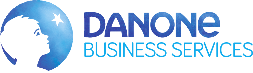 DANONE BUSINESS SERVICES